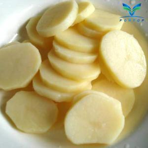 China Canned Potato wholesale