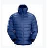 China Custom lastest promotional factory price ski jackets wholesale