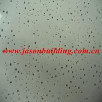 China Fire rated mineral fiber board wholesale