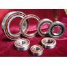 Buy cheap Chrome steel Single-row Angular Contact Ball Bearing 7312 AC,7312 C,7312 B from wholesalers