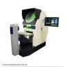 China Providing Coordinate Optical  Measuring Equipment,  Optical Profile  Measurement Instrument wholesale