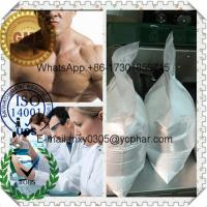 Tadalafil 171596-29-5 Male Enhancement Powder Cialis For Erectile Dysfunction
