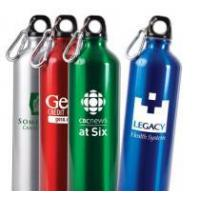 China Aluminum Sport Bottle on sale