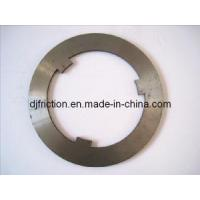 China Steel Mating Plates wholesale
