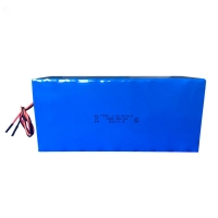 China 18Ah 24V 18650 Rechargeable Battery Pack 27.25V Charging wholesale
