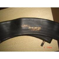 China Motorcycle Inner Tube Duro wholesale