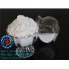 China CAS 34850-66-3 Feed Additives (+/-)-10-Camphorsulfonic Acid Sodium Salt Powder wholesale