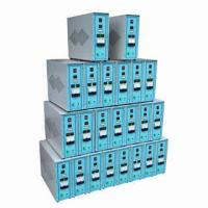 China Ultrasonic Welding Equipment, for Resealable Bag/Zip Lock Bag Machines wholesale
