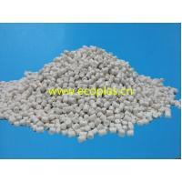China China Filler Masterbatch Factory Supply Different Grades of Filler Masterbatch wholesale