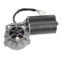 Buy cheap automobile parts ZD2732 130W bus windshield 12v 24v wiper motor from wholesalers