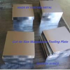 China Cut to size AZ31B Magnesium tool plate AZ31B-H24 magnesium tooling alloy plate sheet AZ91D magnesium tooling plate wholesale