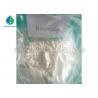 China 100% Pass to UK Benzocaine Hydrochloride/HCl (94-09-7) Paypal Pain Killer Powder wholesale