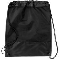 China Selling well all over the world excellent quality drawstring bags target Made in China wholesale