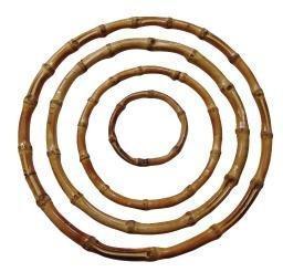 China Bamboo Bag Handle wholesale