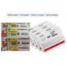 China SP1 64 Bit Windows 7 Professional Original Product Key OEM Full Version COA Sticker wholesale
