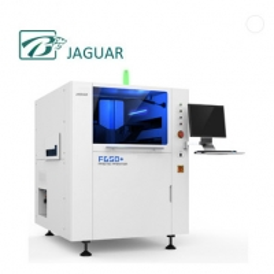 China Screen Printing Machine Full Auto F650 for Jaguar SMT Machine on sale