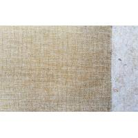 China Easy Maintenance Fiber Wall Board , Fast Installation Home Interior Wall Panels Without Glue wholesale