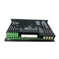 Buy cheap 128500101 AMPLIFIER SERVO For Gerber GTXL Spare Parts from wholesalers