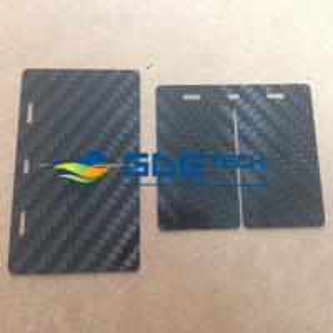 China 3K Carbon Fiber Board,China Carbon Fiber Cut Plate, Carbon Fiber Cut Plate Manufacturers on sale