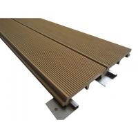 Buy cheap balcony flooring wood plastic composite price china alibaba from wholesalers