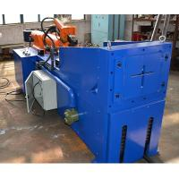 Buy cheap Tire Wire Puller-Tire Recycling-Tire debeader from wholesalers