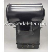 China High Quality HONGYAN GENLYON Air Filter Assembly 1109-400011 wholesale