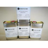 Odorless Industrial Polymers Silicone Free For High Strength Polymer Based Sealant