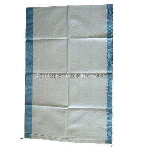 PP Bag / Polypropylene Bag