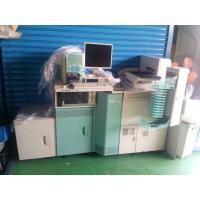 Buy cheap used frontier 7100 from wholesalers