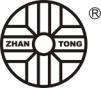 Ningbo Zhantong Telecom Equipment Co., Ltd.
