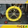 China FRP Cobra Rod/Rodder at a large discount wholesale