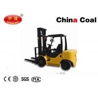 China Logistics Equipment Safe and Efficient 3T FD30 Diesel Forklift wholesale