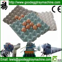 China Pulp molding(forming) machinery wholesale