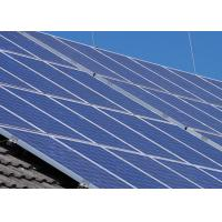 China Safety Second Hand Jinko Solar Panels 156X156 Mm Cell For Power Systems wholesale