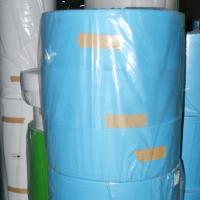 China Disposable Mask Meltblown Nonwoven Fabric Medical Consumbles Application wholesale