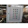 China Customized Molds Pulp Molding Machine , Paper Egg Tray Making Machine wholesale