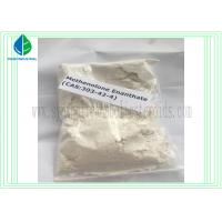 China Muscle Building Raw Steroid Powders Methenolone Enanthate / Primobolan - depot CAS 303-42-4 wholesale