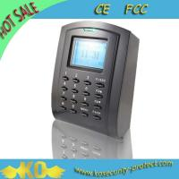 China 125khz Standalone Proximity/ PIN Controller for Access control SC103 wholesale
