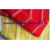 China Yarn Dyed Stripes Cupro Viscose Polyester Shirt Fabric wholesale