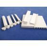 China Decorative Building Material Termite Proof  Decorative Trim Molding For Door Frame wholesale