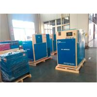 China 18.5kw Rotorcomp integrated screw compressor  in smaller dimension in TUV certificates, 5 years warranty wholesale