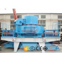 China How much is the stone crushing equipment? Stone sand production line process wholesale