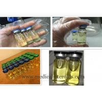 Gains Cutting Cycle Testosterone Anabolic Steroid Testosterone Cypionate / test