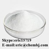 Quality Pharmaceutical raw materials CAS 125-69-9 DEXTROMETHORPHAN HYDROBROMIDE for sale