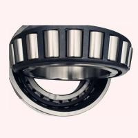 China Tapered Roller Bearing wholesale