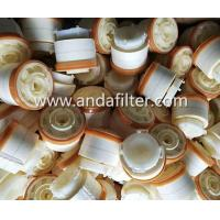 China High Quality Fuel Filter For Toyota 23390-0L041 wholesale