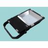 China 50w Reflector Chip Outdoor Led Sensor Flood Lights , Led Shop Floodlight wholesale