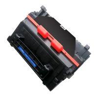 China CF281A 281A 81A HP Black Toner Cartridge / hp printer toner cartridge for HP 281A Toner wholesale