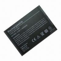 China New Battery for Acer 8 Cell 230 280 BTP-43D1 Laptop Battery 6M.46WBT.001 on sale
