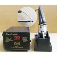 China Hair extension machine , Ultrasonic hair connector wholesale
